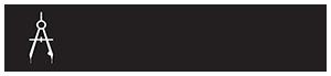 Compass Bending Logo